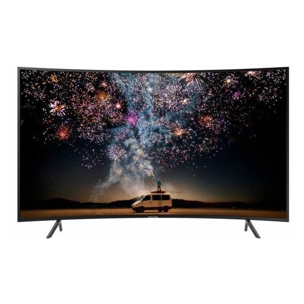 Smart TV Samsung UE65RU7305 65