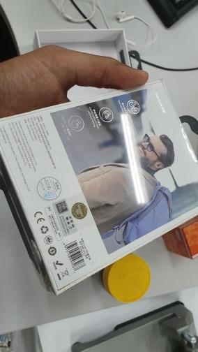 Baseus W01 TWS Bluetooth Earphone Wireless Headphone Bluetooth 5.0 Stereo Bass Wireless earphones With HD Microphone For Phone|Bluetooth Earphones & Headphones| |  - AliExpress