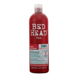 Восстанавливающий кондиционер для головы кровати Tigi
