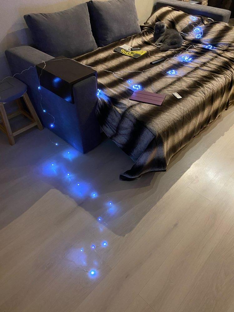 Wall Lights - Cheaper Than Viral Lights photo review