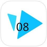 08 VideoScribe手绘视频软件-素材