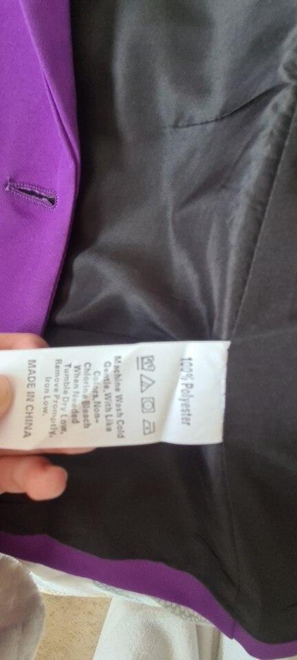 TRAF Women Fashion Office Wear Basic Blazer Coat Vintage Long Sleeve Pockets Female Outerwear Chic Tops reviews №2 1026501
