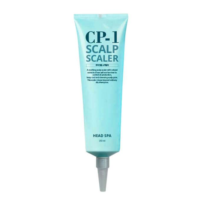 Aesthetic House CP-1 Head Spa Scalp Scaler Scalp Cleanser