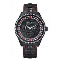 Relógio masculino marc ecko e21578g1 (46mm)