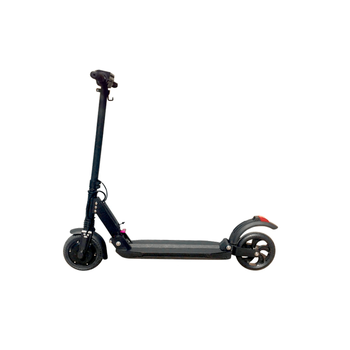 Electric Scooter carcam kugoo S3
