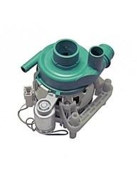 Engine Fagor dishwasher OUTPUTS OPEN VER000738