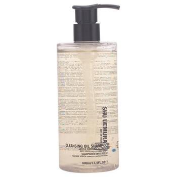 Shampoo Cleansing Oil Shu Uemura