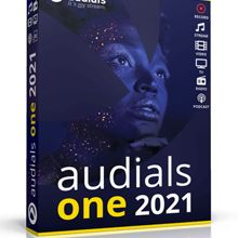 Audials One 2021 Platinum ultimate streaming recorder Full Version Software for Windows
