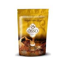 Café turco osso otomano café moído 8 especial otomano café espumoso café 200 gr(7 oz) delicioso café espresso c