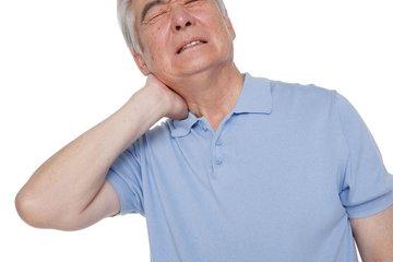 颈椎使用不当导致颈椎变直应该如何改善-养生法典