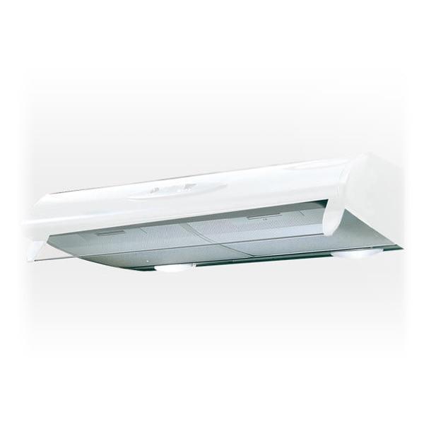 Conventional Hood Mepamsa MITO 60 60 Cm 490 M3/h 66 DB 140W Grey Metal