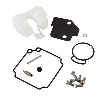Repair Kit carburetor Tohatsu m9.9c-D2/15c-d2/18d-e2 3g2871222
