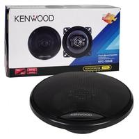 Car speakers Kenwood KFC-1054S Universal Car coaxial speaker for car door Auto Audio