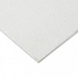 Lienzo sobre cartón TBY. dk13701, 18*24 cm, 100% de algodón, grano fino