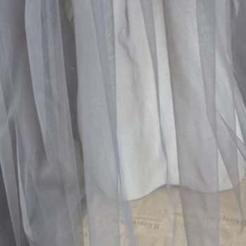 Купон Дом и сад в CQ & Fabric Store со скидкой от alideals