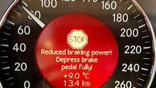 Mercedes benz sbc reset procedimento oficial xentry das passo a passo