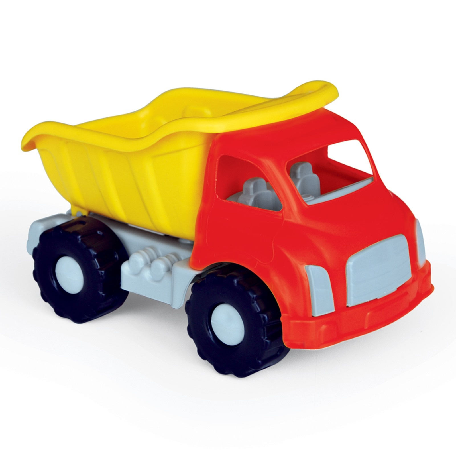 Ebebek Fisher Price Jumbo Truck