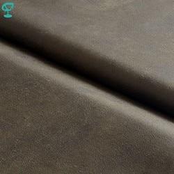95650 Barneo pk970-8 muebles de tela de poliester nobuk, material de las mochilas para la producción de muebles y sofás