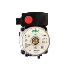 Wilo насос котла Замена для Wilo KSL 15/5-3 С №4528760