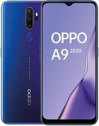 Oppo A9 2020 128 ГБ oppo, мобильный, дешевый, экономичный, Испания, мобильные телефоны, качественная цена, новинка, Испания, мобильный телефон, OPPO