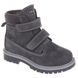 Schuhe TIFLANI