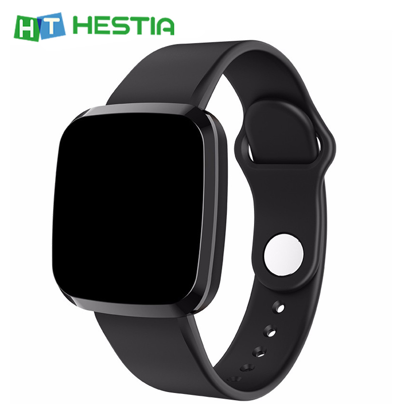 <font><b>P3</b></font> <font><b>Smart</b></font> Wristband Heart Rate Monitor <font><b>Smart</b></font> Bracelet with Pressure Measurement Bluetooth Activity Fitness Tracker <font><b>Smart</b></font> <font><b>Band</b></font> image