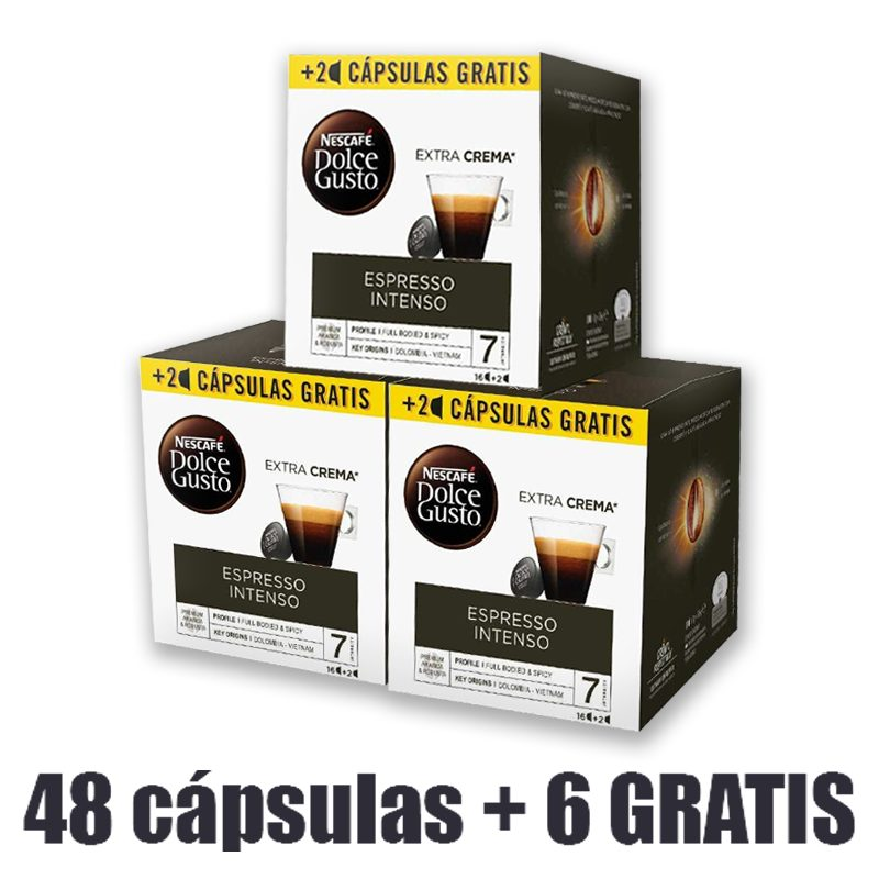 expresso-intense-maxi-pack-54-gelules