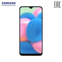 Смартфон Samsung Galaxy A30s 64 Гб
