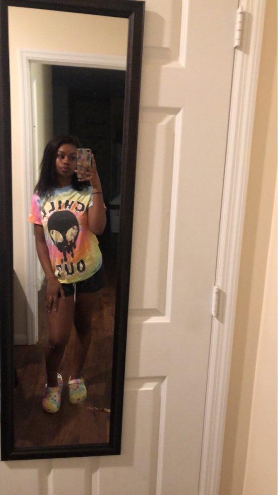 Apliques com cabelo humano Negras Negras Peruca