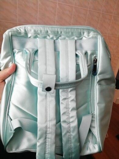 Mochilas bolsas adolescentes feminina