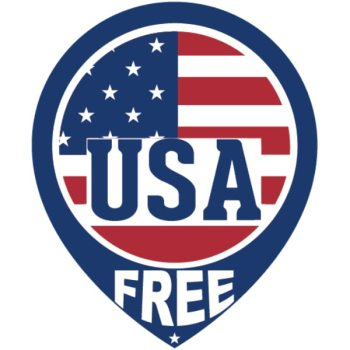 USA VPN Pro ✅Full Version ✅Lifetime warranty  ✅ONE-TIME-PAYMENT ✅TRUSTED SELLER ✅For Android