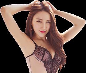 saohu-girl