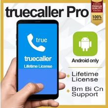 🔥Truecaller Pro🔥✅ Premium No Ads ✅ For Android Latest