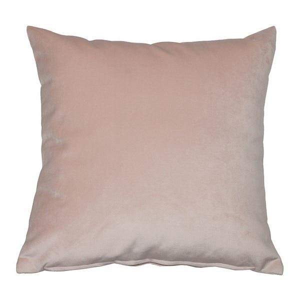 Cushion Velvet (45 X 45 X 10 Cm)