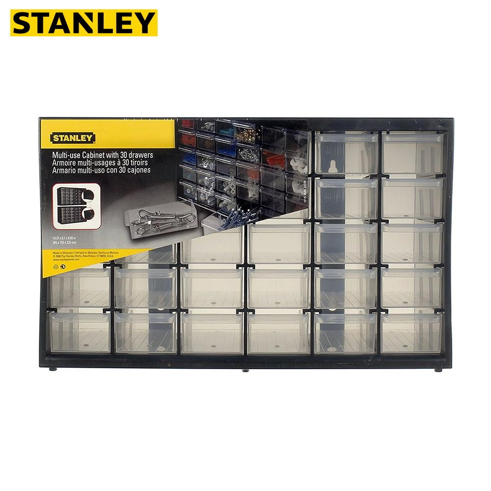 Organizer Vertical Stanley 1-93-980 Tool Accessories Construction Accessory Storage Box Delivery From Russia