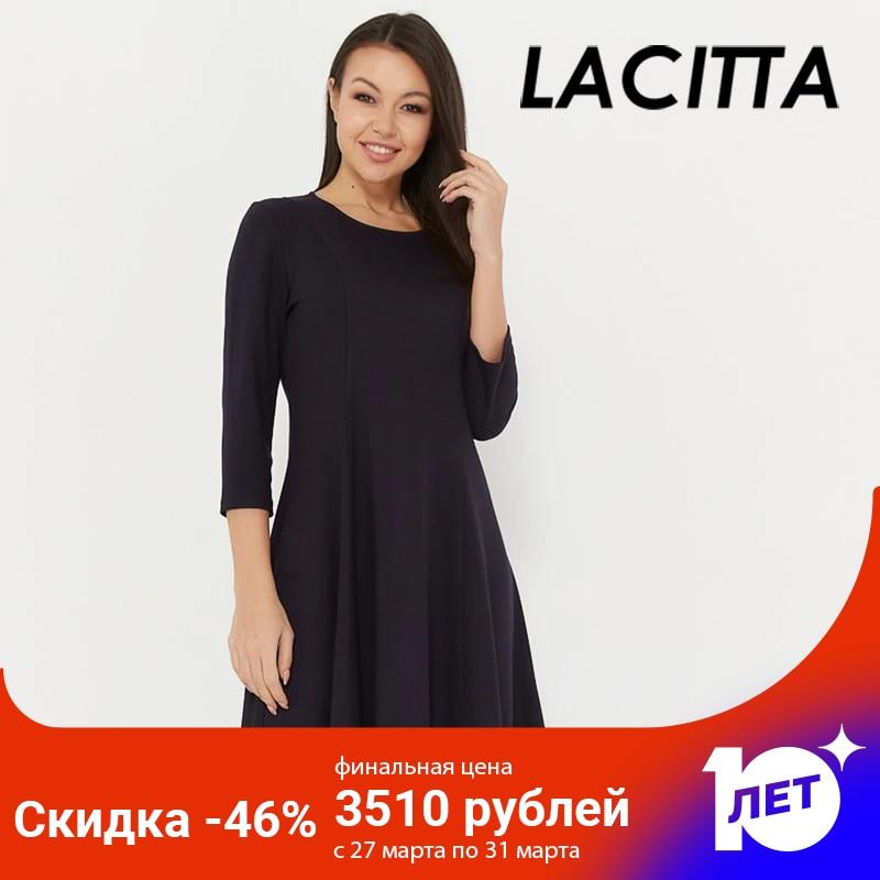 Taylor Lacitta Blouse Sexy Dress 2020 Spring Summer Winter Women Clothing Evening Dress Casual Business Dress