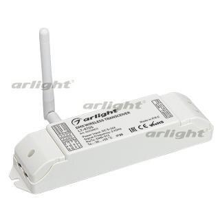 022200 (1) Signal LT-870S (5-24 V, 2.4G) ARLIGHT