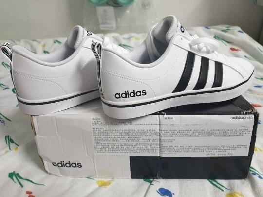 -- Sapatos Chegada Original