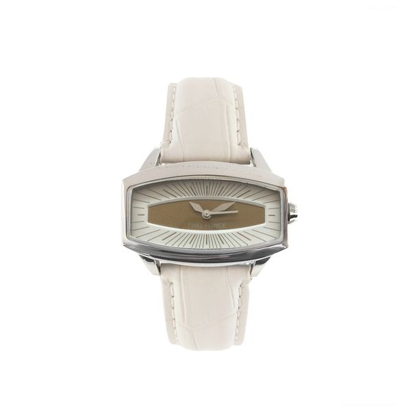 Ladies'Watch Time Force TF2996L04 (35 mm)|Women's Watches| |  - title=