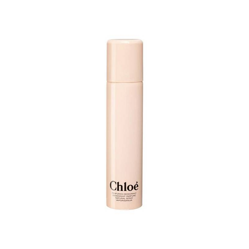 Deodorant Spray Signature Chloe (100 Ml)