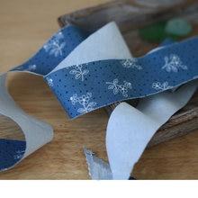 Dailylike хлопковые ленты стандартная ткань лента для обертывания