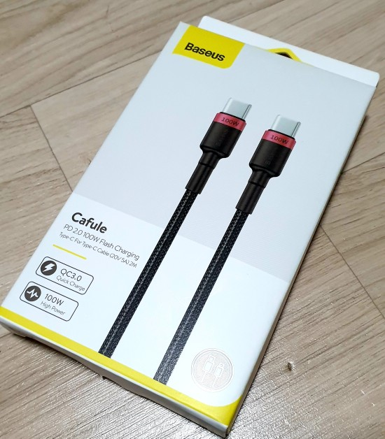 Baseus USB Type C To USB Type C Cable 5A 100W PD Quick Charge 4.0 Type c Cable For Samsung Xiaomi Redmi Note 10 8 Pro Macbook|Mobile Phone Cables| |  - AliExpress