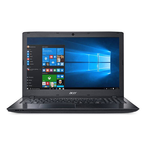 Notebook Acer P259-G2-M 15,6