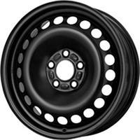 1 Llanta 6 5X16 MW STEEL 16084 5/108 ET50 CH63 3 Embalajes de neumáticos y ruedas     -