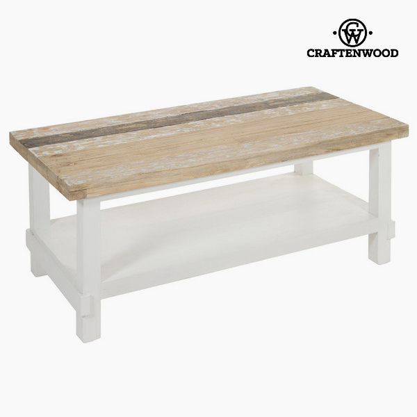 Rabat Table Center By Craftenwood