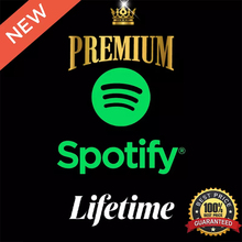 Tshirt. Spotify Premium Music No-Download UNLIMITED Lifetime SKIPS No-Ads Android-Only