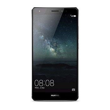 """Smartphone Huawei Mate S 51097060 5,5"""" OLED OCTA CORE 2.2 GHz ANDROID 5.1 4G 32 GB 3 GB RAM"""