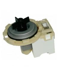 Drain pump Fagor dishwasher Copreci V99I000B6