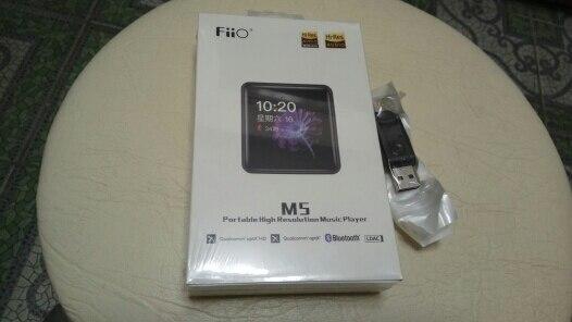-- Portátil Hi-res Bluetooth