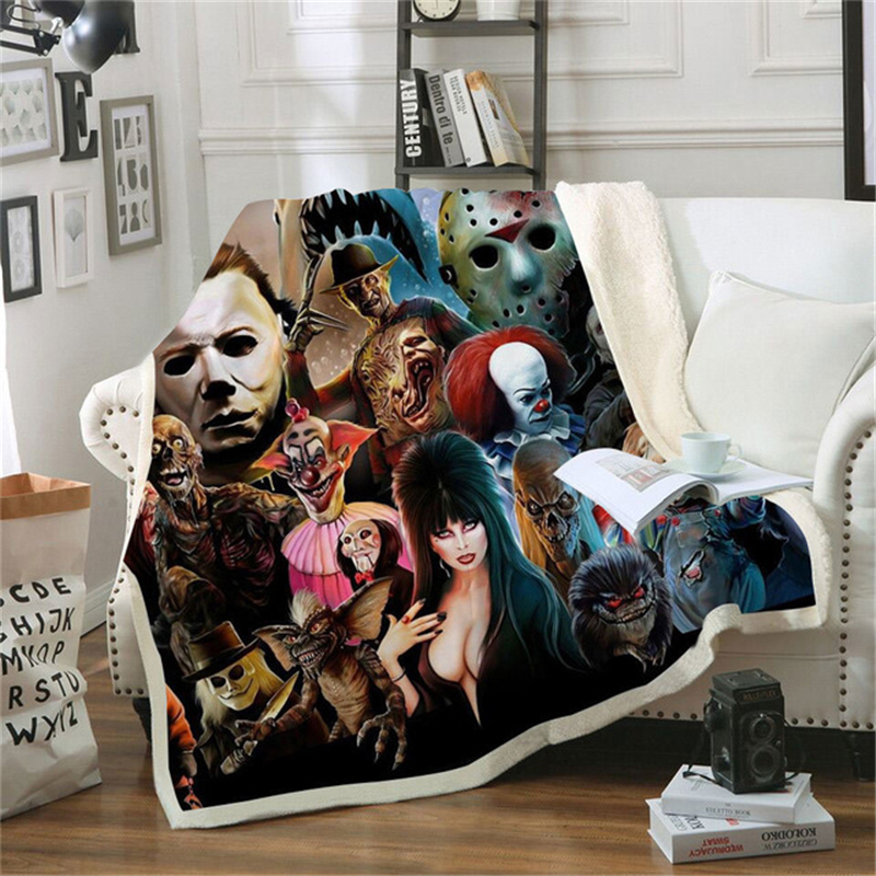 Batman-3d-Printed-Sherpa-Blanket-Couch-Quilt-Cover-Travel-Youth-Bedding-Outlet-Velvet-Plush-Throw-Fleece.jpg_640x640 (2)